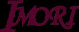 Imori Logo